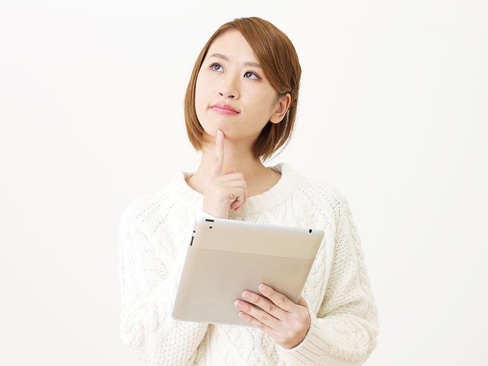 新生ホームサービス株式会社の口コミ3